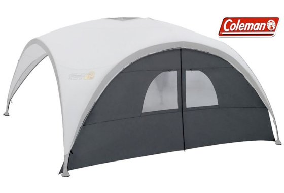 Coleman Event Shelter Wall 12 x 12ft