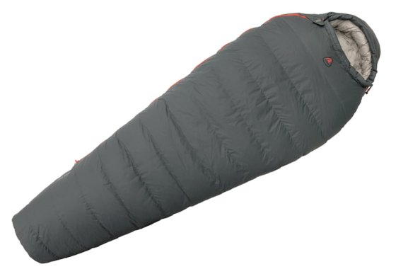 Robens Serac 300 Down Filled Sleeping Bag