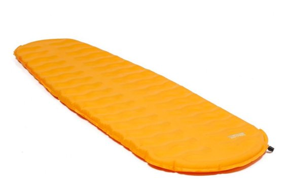 Therm-a-Rest Evolite Mat