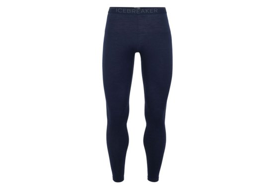 Mens Icebreaker 200 Oasis Leggings