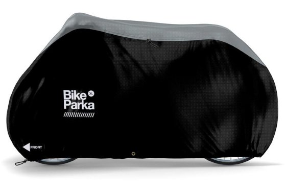 BikeParka XL Bike Cover   Bike Covers