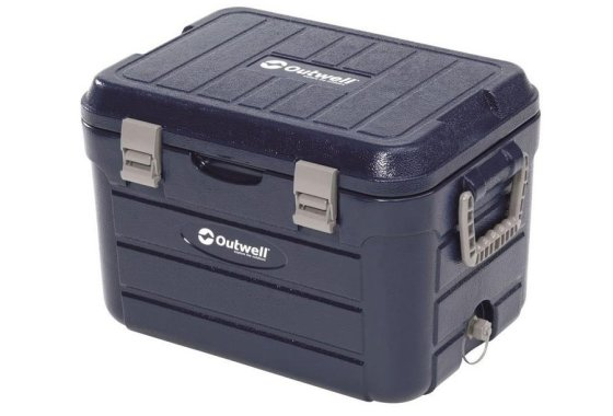 Outwell Fulmar 30 Litre Cool Box