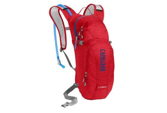 Camelbak 3 Litre Lobo Hydration Backpack