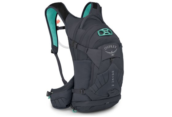 Osprey Raven Hydration Backpack 14L
