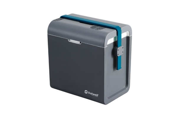 Outwell Eco Cool Box