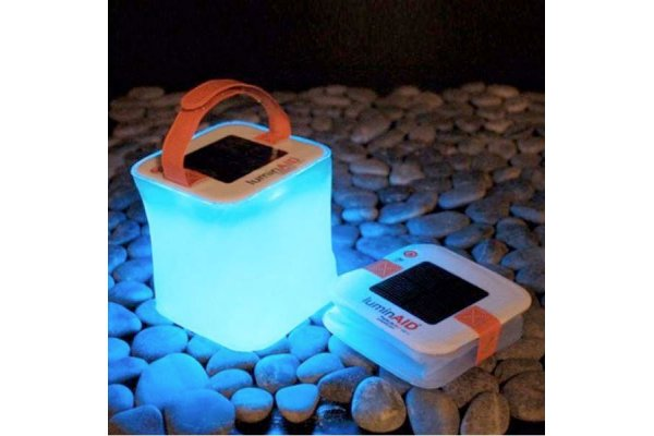 earthquake com must have emergency taotronics lantern lumens led lights kit lighting survival amazon dp weatherproof camping indicator