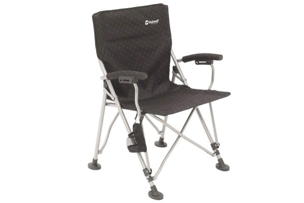 Outwell Campo Folding Chair