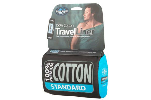 Sea to Summit Cotton Liner