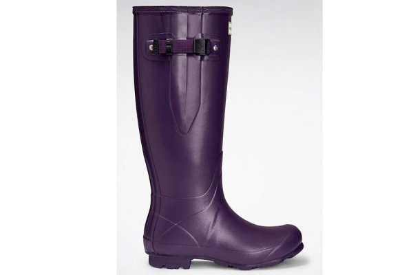 Logan Berry Norrris Field Hunter Wellies