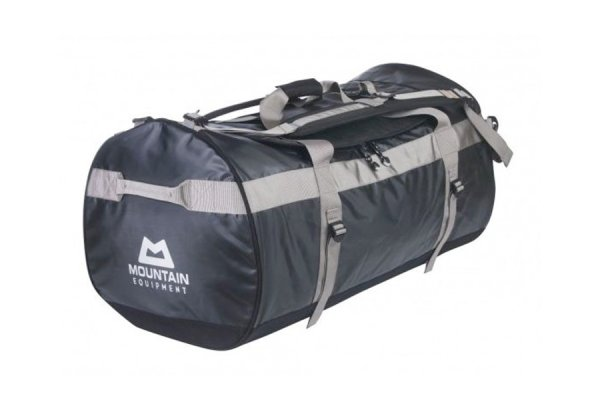 Mountain Equipment 140L Kit Bag