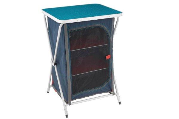 Essential Camping Furniture Amp Cookware Equipment