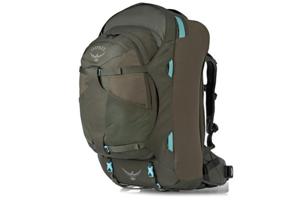 Osprey Fairview 70 Travel Pack Bag