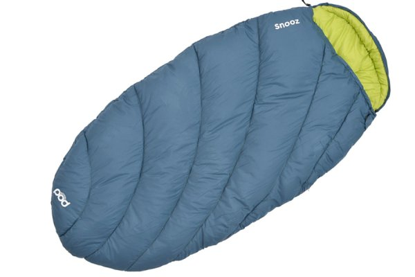 Snoozzz Sleeping Pod Sleeping Bag (Dusk)