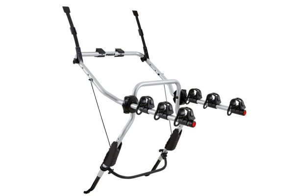 Thule ClipOn 3 Bike Carrier