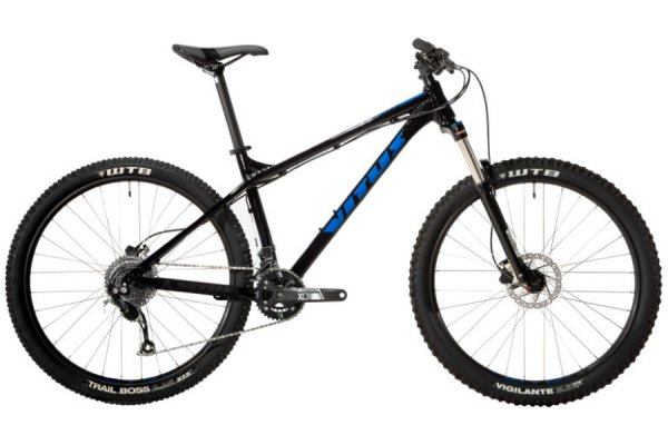 Vitus Nucleus Mountain Bike