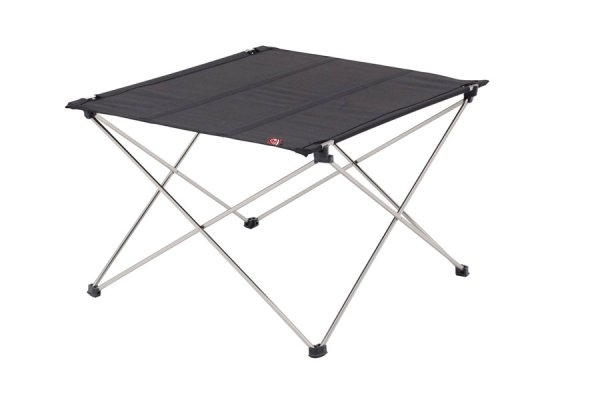 Robens adventure Camping Table