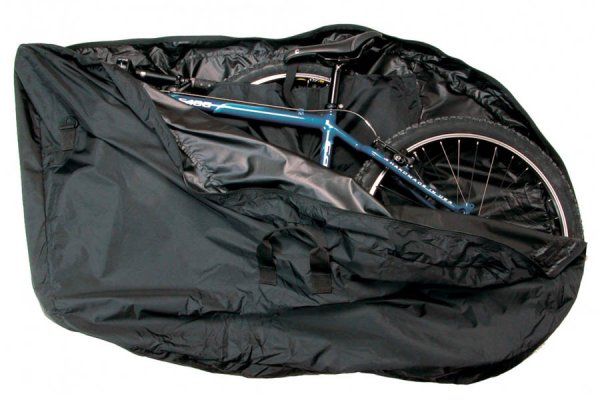 Bike Transportation Bag