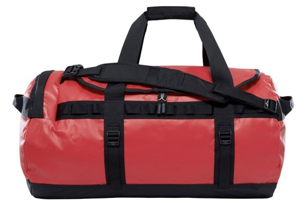 The North Face Base Camp Duffle Bag - Medium