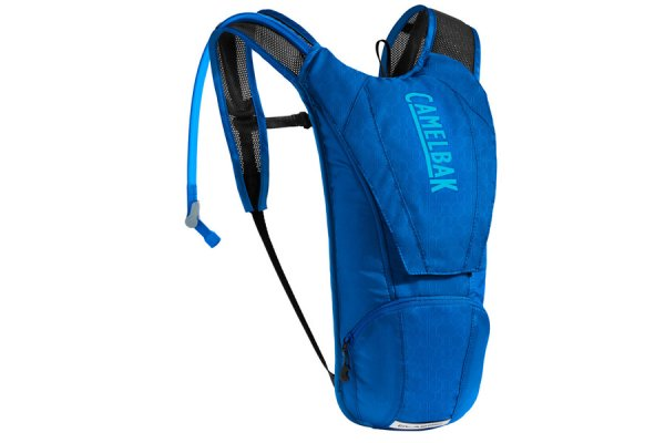 Camelbak Classic 2L Hydration Backpack