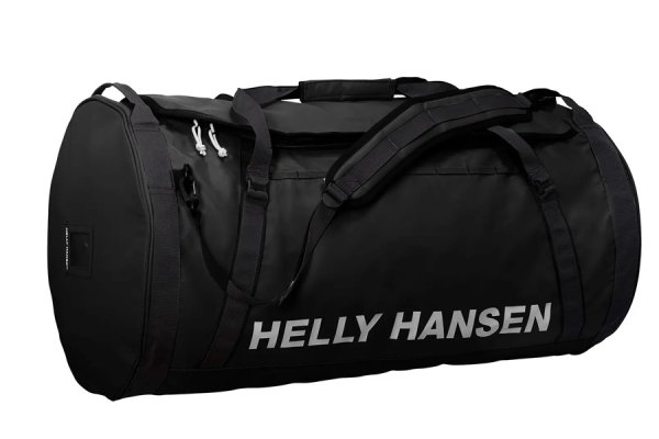 Helly Hansen 120L Duffel Bag