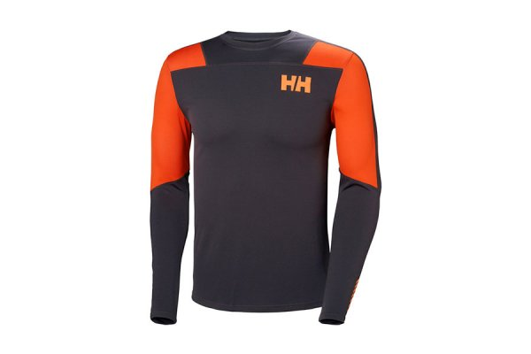 HH Lifa Active Baselayer
