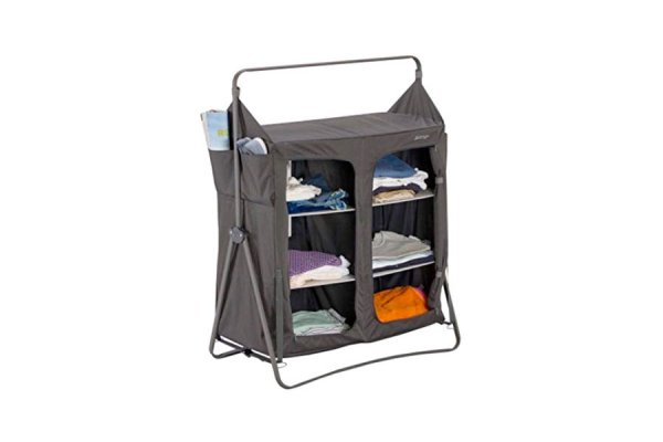 Vango Mammoth Double storage Unit