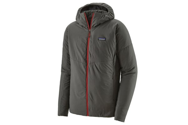 Mens Patagonia Nano Air Hoody