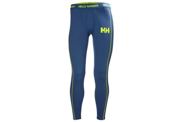 HH Lifa Active Pant - Base Layer