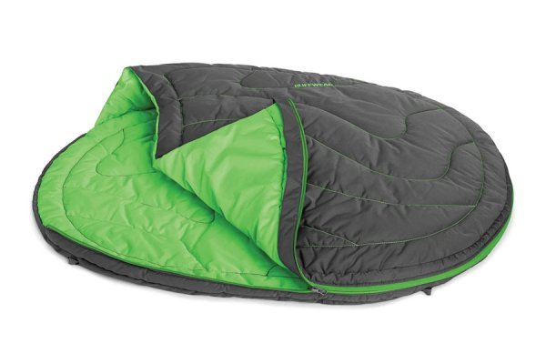 Ruff Wear Dog Sleeping Bag