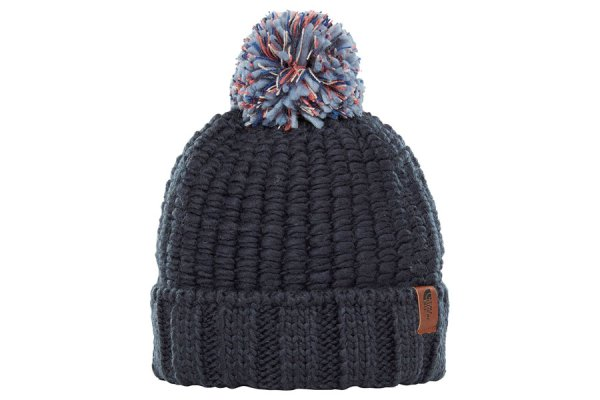 The North Face Cosy Beanie