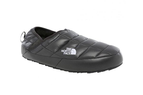 The North Face Mens ThermoBall Eco Slipper