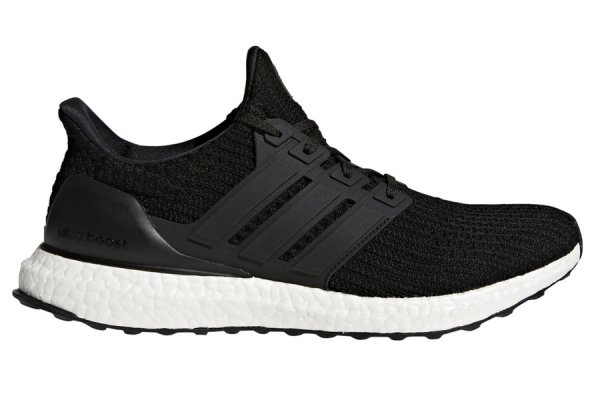 Adidas UltraBOOST Trainer Shoes