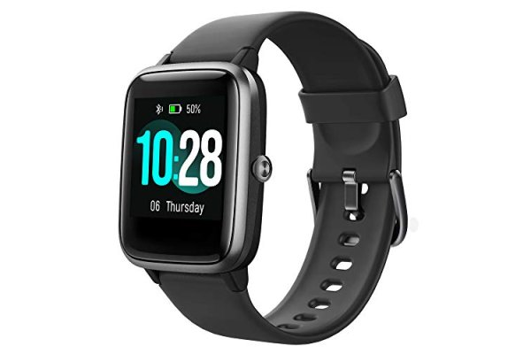 Willful Smart Watch,1.3