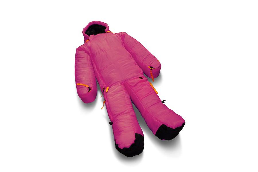 selk 39 bag musucbag kids blue pink yellow sleep suit. Black Bedroom Furniture Sets. Home Design Ideas