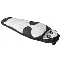 Panda Junior Sleeping Bag