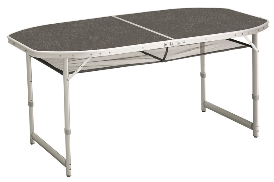 Hamilton Foldable Table by Outwell