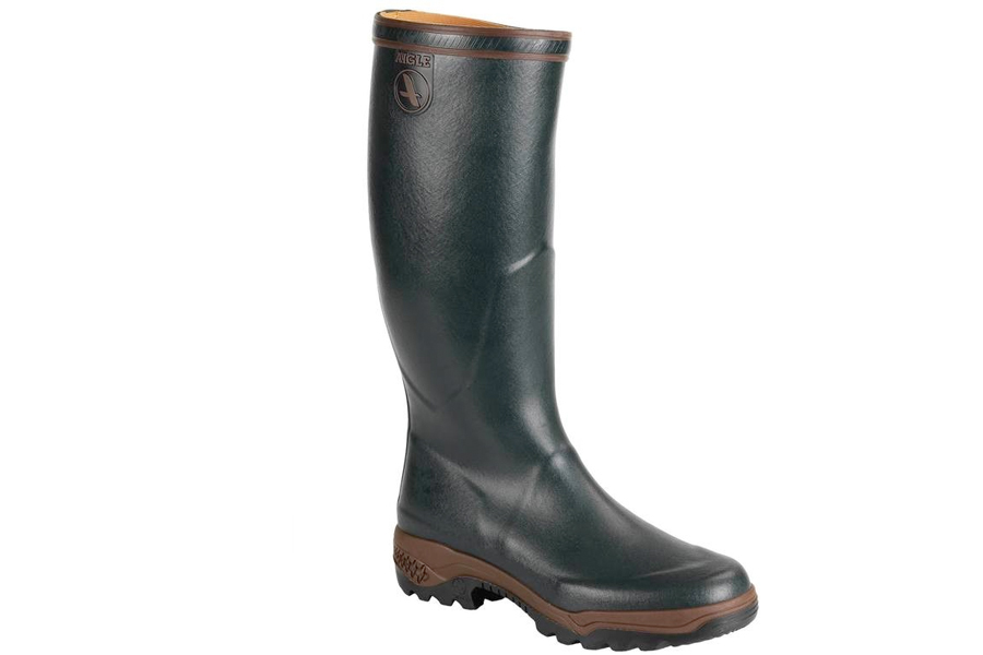 Aigle Parcours 2 Wellies