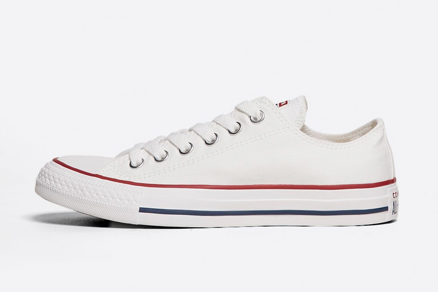 a2109d6d2cf Converse All Star Trainers