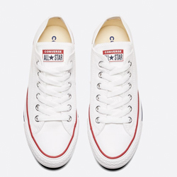 Stylish Converse All Star Trainers