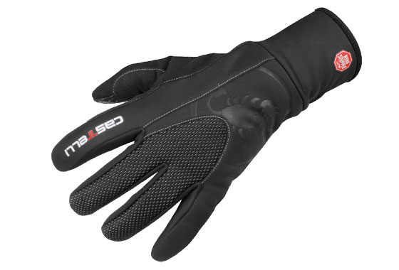 Castelli Estremo Cycling Gloves