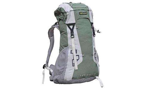 Wildbounds Lightwave Fastpack Rucksack 30l Unisex