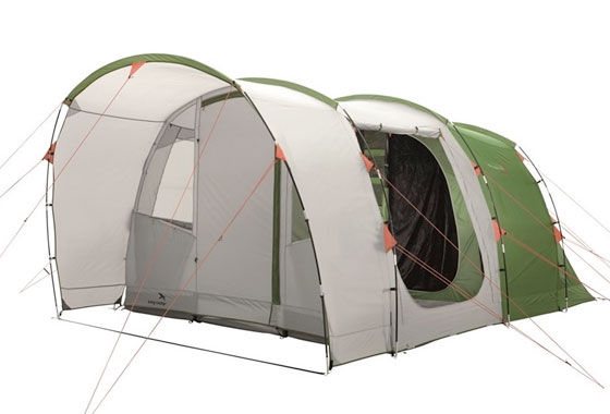 Easy Camp Palmdale 500 Tent 2020