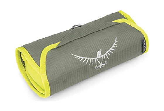 Osprey Roll Washbag