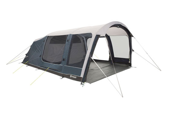 Outwell Roseville Tent