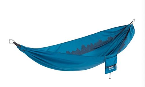 Thermarest Slacker Double Hammock