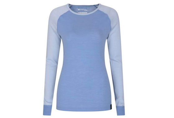 Mountain Warehouse Womens Thermal Top