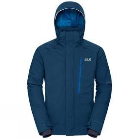 Mens Exolight Icy Jacket
