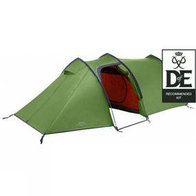 Scafell 300+ Tent