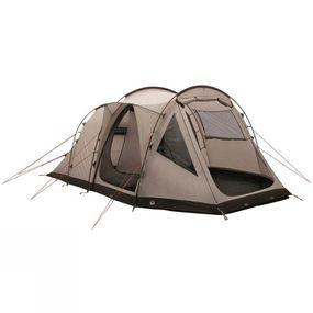 Double Dreamer Tent