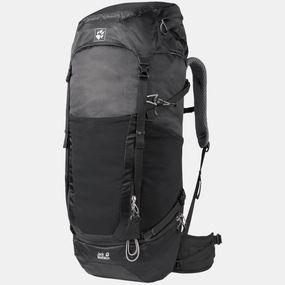 Kalari Kingston 56+16 Rucksack